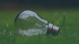 energielabel feiten